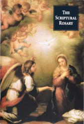 The Scriptural Rosary