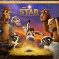 The Star Motion Picture Soundtrack the Star Motion Picture Soundtrack