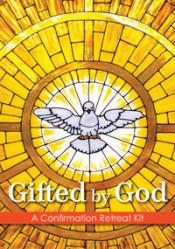 Gifted by God - Confirmation Retreat Kit DVD
