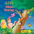 Bible Stories Hide & Slide