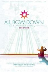 All Bow Down CD Preview Pak With CD (Audio)