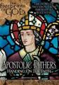 Apostolic Fathers (Footprints Of God Series) DVD