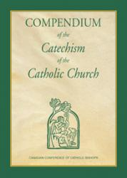 Compendium of the Catechism of the Catholic Church - softcover (Quantity Discount)