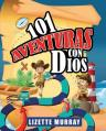 101 Aventuras Con Dios, 101 Adventures with God