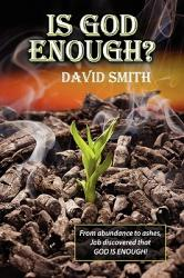 Is God Enough?