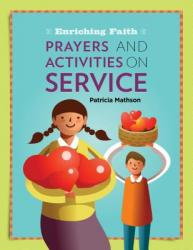 Prayers and Activities on Service