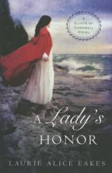 A Lady\'s Honor